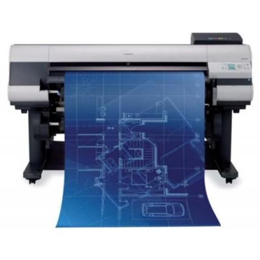 Canon IPF825 Wide Format Printer