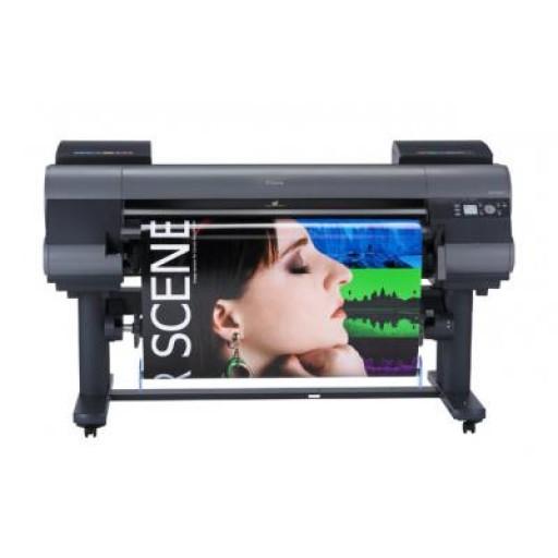 Canon IPF8300 Wide Format Printer