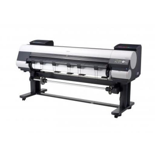 Canon IPF9100 Wide Format Printer