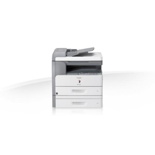 Canon iR1024iF, Multifunctional Laser Printer