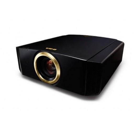 JVC DLA-RS46 3D Enabled D-ILA Projector