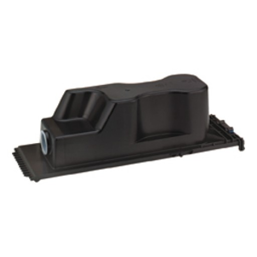 Canon 6647A002AB  Toner Black, CEXV3, iR2200, iR2800, iR3300 - Compatible