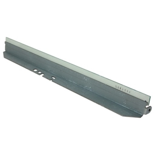 Konica Minolta 1139-5711-17, Drum Cleaning Blade, EP1070, EP1080, EP2080, EP3000- Compatible
