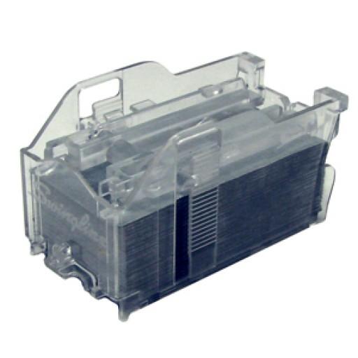 Konica Minolta 14YK Staple Cartridge, FS 501, 504, 505, 514, 519, 520 - Compatible