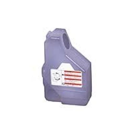 Konica Minolta 1710191-001 Waste Toner Bottle, Magicolor 2, 2CX, 2EX, CXE, EXD, GXE - Genuine