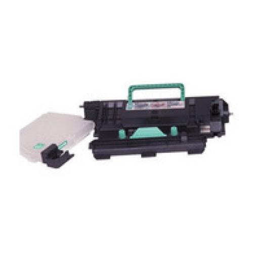Konica Minolta 1710438-001 Drum Kit Color Pageworks EX, LN, PS, EX, N, PRo, L, PS