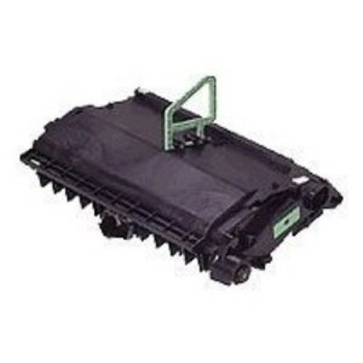 Konica Minolta 1710478-001 Transfer Belt Unit, Magicolor 2200 - Genuine