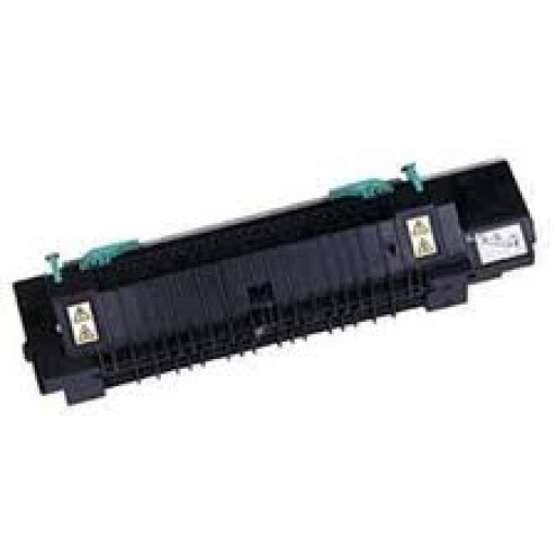 Konica Minolta 1710495-001 Fuser Unit, Magicolor 3100 - Genuine