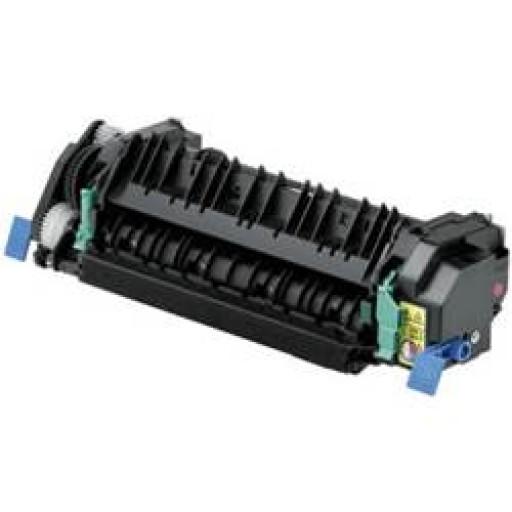 Konica Minolta 1710495002 Fuser Unit 220v, Magicolor 3100 - Genuine