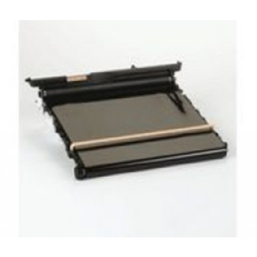 Konica Minolta 1710534-001 Transfer Belt Unit, Magicolor 7300 - Genuine