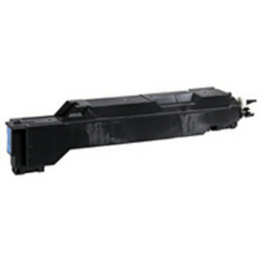 Konica Minolta 4065621 Waste Toner Box, Magicolor 7450 - Genuine
