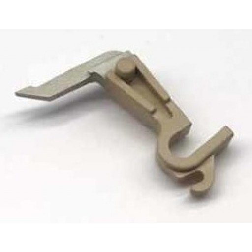 Konica Minolta 55VA53210, Upper Picker Finger, Bizhub Pro 920, 950- Original