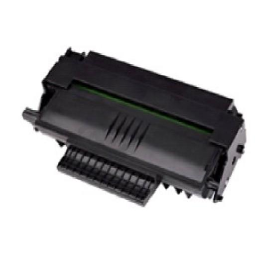 Konica Minolta 9967000465 Toner Cartridge Black, TC-16, 1600f - Genuine