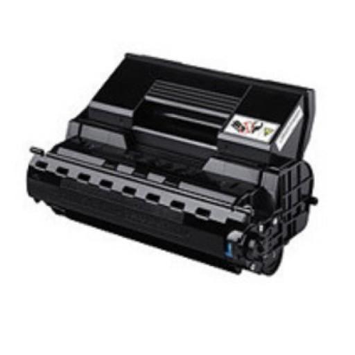Konica Minolta A0FN021 Toner Cartridge, PagePro 4650EN - Black Genuine