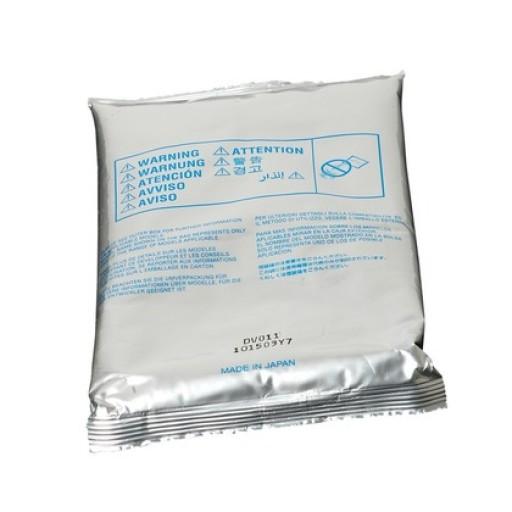 Konica Minolta A0TH500, Developer Black, Bizhub Press 1052, 1250, Pro 1051, 1200- Original