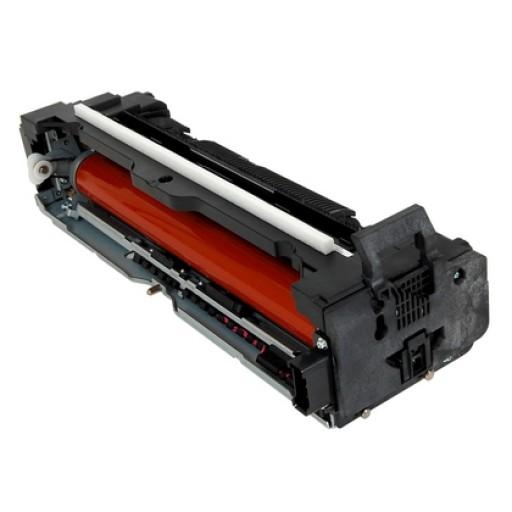 Konica Minolta A2X0R71033, Fuser Unit, Bizhub C654, C754- Original