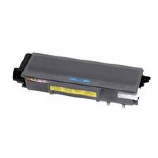 Konica Minolta A32W021, TNP24 Toner Cartridge - Black Genuine