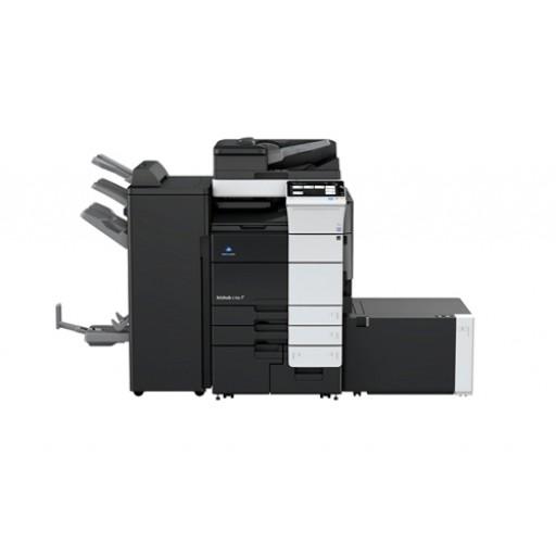 Konica Minolta Bizhub C659, Colour Laser Printer