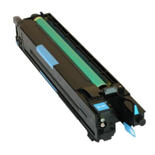 Konica Minolta A0TK0KD, Imaging Unit Cyan, bizhub C452, C552, C652- Original