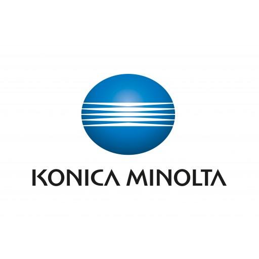 Konica Minolta A6DY0Y1, Drum Unit, Bizhub Press C1100, C1085- Original