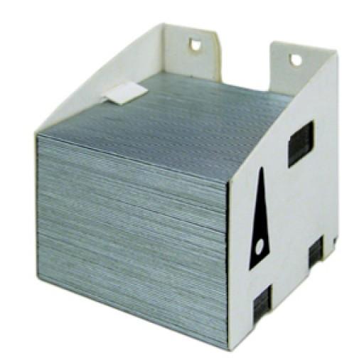 Konica Minolta PCUA 950-974 Staple Cartridge, FN 115, FS 111, 505, 509, 511 - Compatible