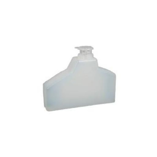 Kyocera 302DH68012, TB60 Waste Toner Bottle, FS-1800, FS-3800 - Genuine