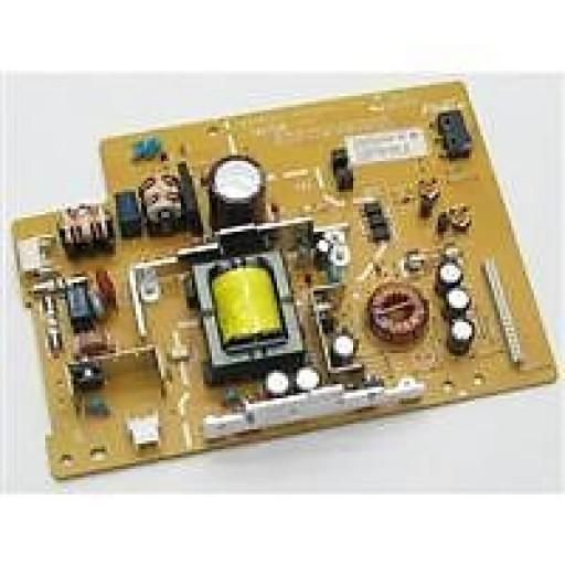 Kyocera 302F880070 Switching Regulator