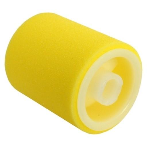 kyocera 303ll07190 - Terrific Deals on the 303LL07190 Kyocera DP772 Separation Roller