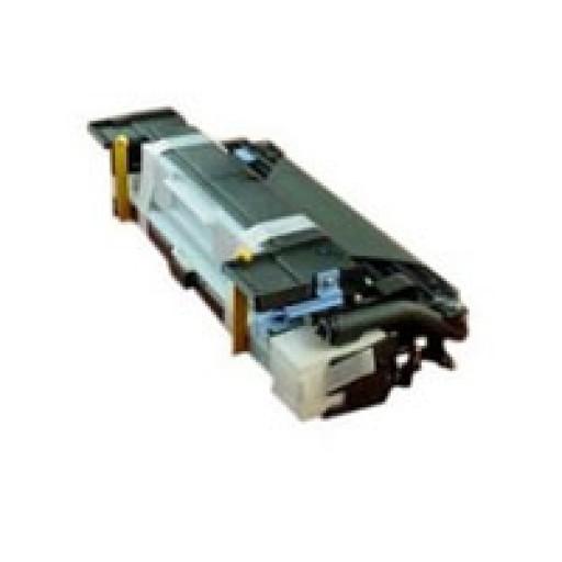 Kyocera 5PLPZ0ZAPKX Feed Transfer Unit, FS 1700 - Genuine