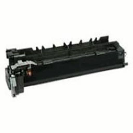 Kyocera DV-11 Developer kit, FS 1800, 3300 - Black Genuine
