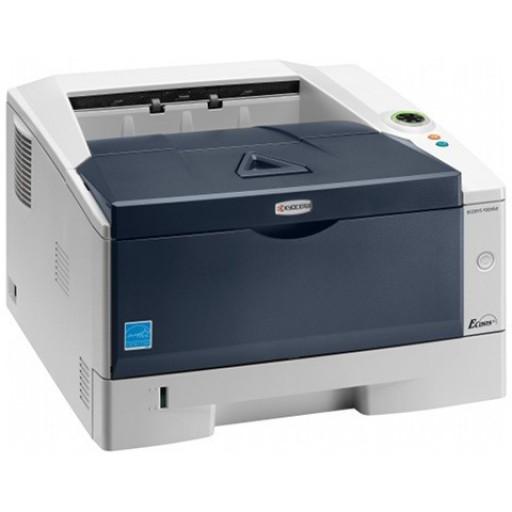 Kyocera ECOSYS P2035dn, A4 Mono Laser Printer