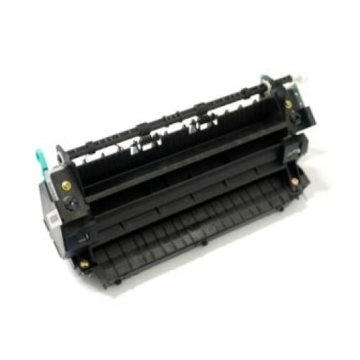Kyocera FK-1150, Fuser Unit, P2040, P2235, M2040, M2640