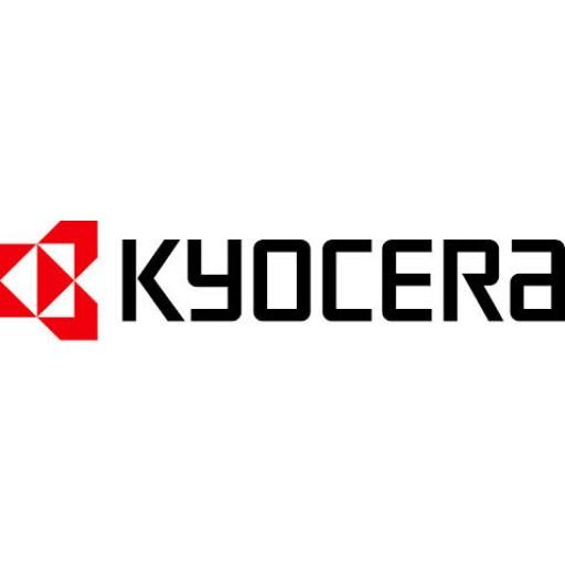 Kyocera TB-100, 305JK70010 Waste Toner Bottle, FS C1020 - Genuine