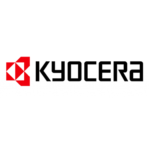 Kyocera MK-6325, Maintenance Kit, Taskalfa 4002i, 5002i, 6002i- Original