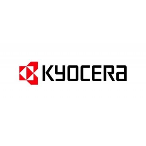 Kyocera 302R793050, Developer Unit Magenta, Ecosys M5521, M5526, P5021, P5026- Original