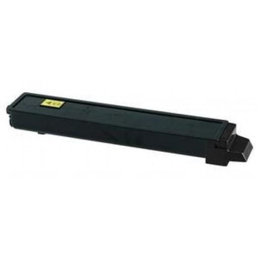 Kyocera Mita 1T02MV0NL0, TK-8315K Toner Cartridge, TASKalfa 2550ci - Black Genuine