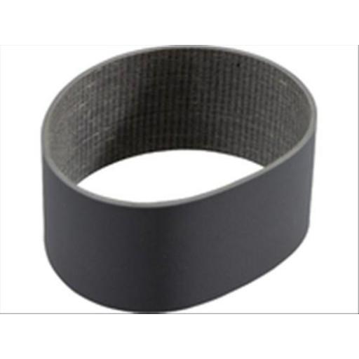 Kyocera Mita 303LL07531, Feeder Paper Feed Belt, DP700, 750, 760, KM6030, KM8030- Original