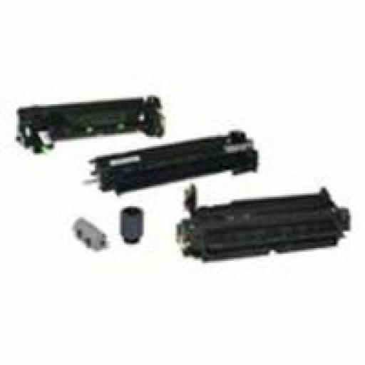 Kyocera MK-540, 1702HK3EU0 Maintenance Kit, FS-C5025 - Genuine