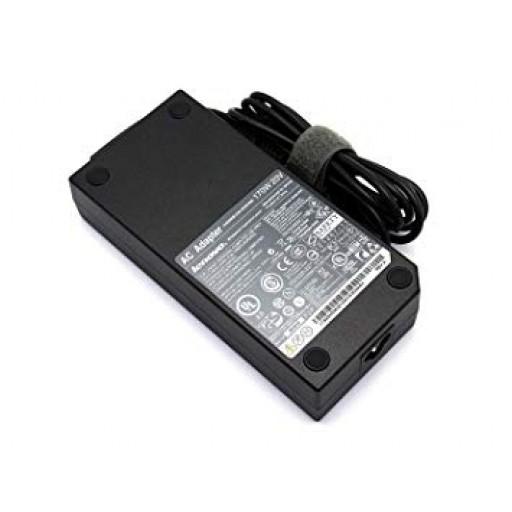 Lenovo 45N0116, ThinkPad 170W AC Adapter
