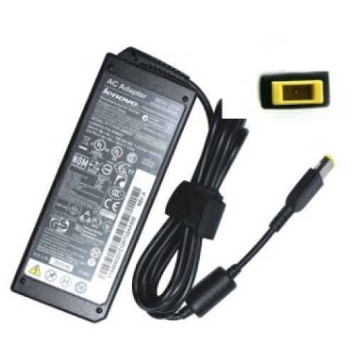 Lenovo 45N0238, ThinkPad 90W AC Adapter UK