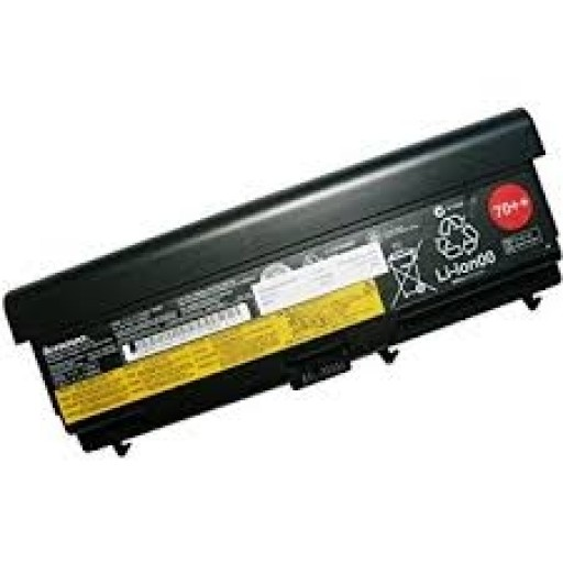 Lenovo 45N1007, ThinkPad Battery 70++ (9 Cell)