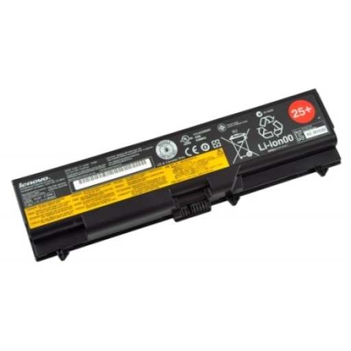 Lenovo 51J0499, Thinkpad 25+ 6Cell Li-Ion Batt