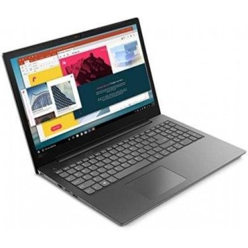 Lenovo V145, Laptop AMD A6-9225, 8/16/32GB RAM SSD HD DVD-RW Win10 Pro/Home