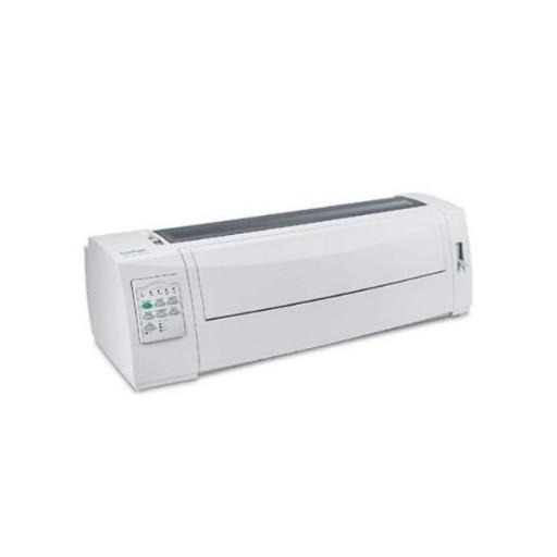Lexmark FP 2581N, Networked 9 Pin Dot Matrix Printer