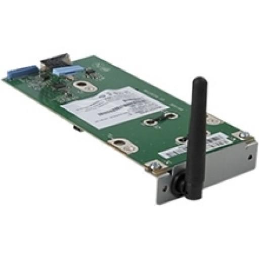 Lexmark 27X6510, MarkNet N8370 Wireless Print Server, MS521, MS622, MS821, MS825- Original