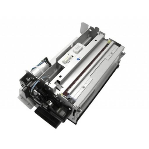 Lexmark 40X3570 Fuser Maintenance Kit 220V, C520, C522, C524, C530, C532, C534 - Genuine