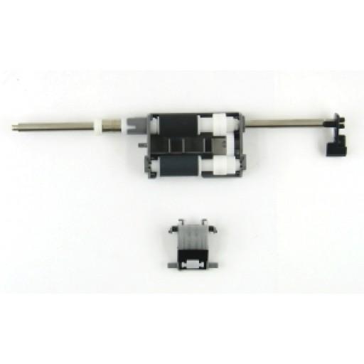 Lexmark 40X5807 ADF Maintenance Kit, X264, X363, X364, X463, X364, X366 - Genuine