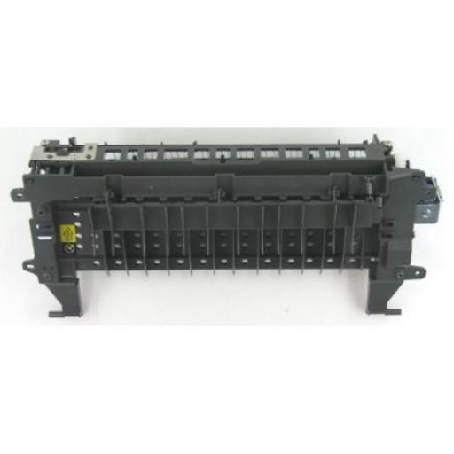 Lexmark 40X9082, Redrive Assembly, MX610, MX611- Original