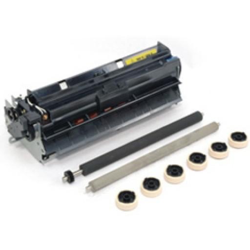 Lexmark 56P1409 Maintenance Kit, T630, T632 - Genuine