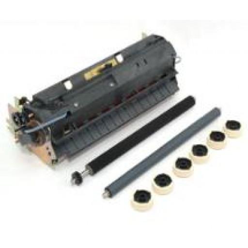 Lexmark 99A1198 Fuser Maintenance Kit 220V, SE3455  - Genuine
